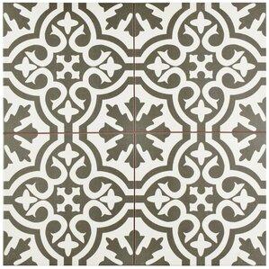 Bathroom Tile You'll | Wayfair on