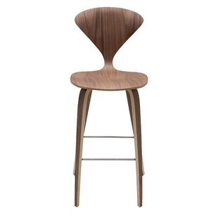 Ramsey 28 Bar Stool