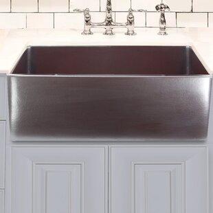 30 Inch Sink Base Cabinet | Wayfair