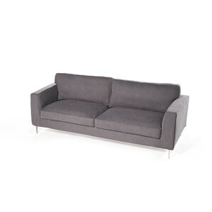 Blake Sofa by Sofas 2 Go