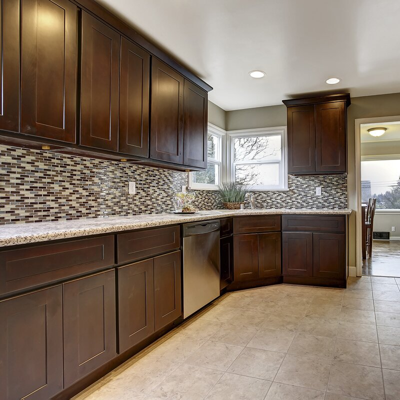 The Best 10 Cabinetry Near Wellsford Cabinetry In Pottstown Pa Yelp