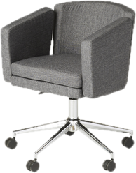 office chairs pictures executive fabric office chairs youll love wayfair