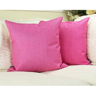 Extra Large Couch Pillows | Wayfair