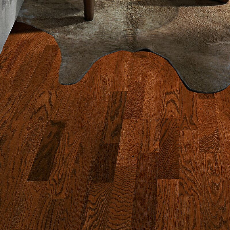 American Traditionals 7 7 8  Engineered Oak Hardwood Flooring in Nashville. Kahrs American Traditionals 7 7 8  Engineered Oak Hardwood