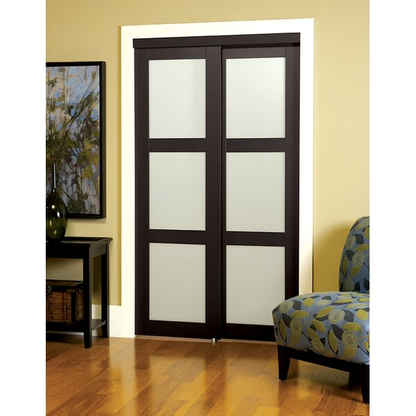 Interior Sliding Closet Doors Wayfair