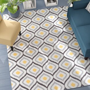 Yellow Grey Rugs Area Rug Ideas