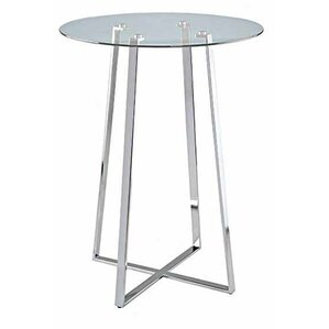 Bar Table by Creative Images International