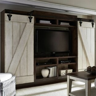 Tv Stands With Hutch You Ll Love Wayfair Ca