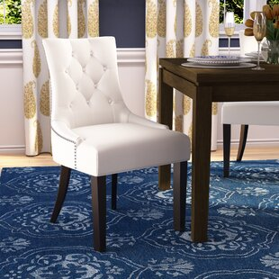Reynesford Side Chair (Set of 2)