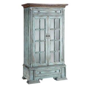 Tall Corner Bedroom Cabinet Wayfair