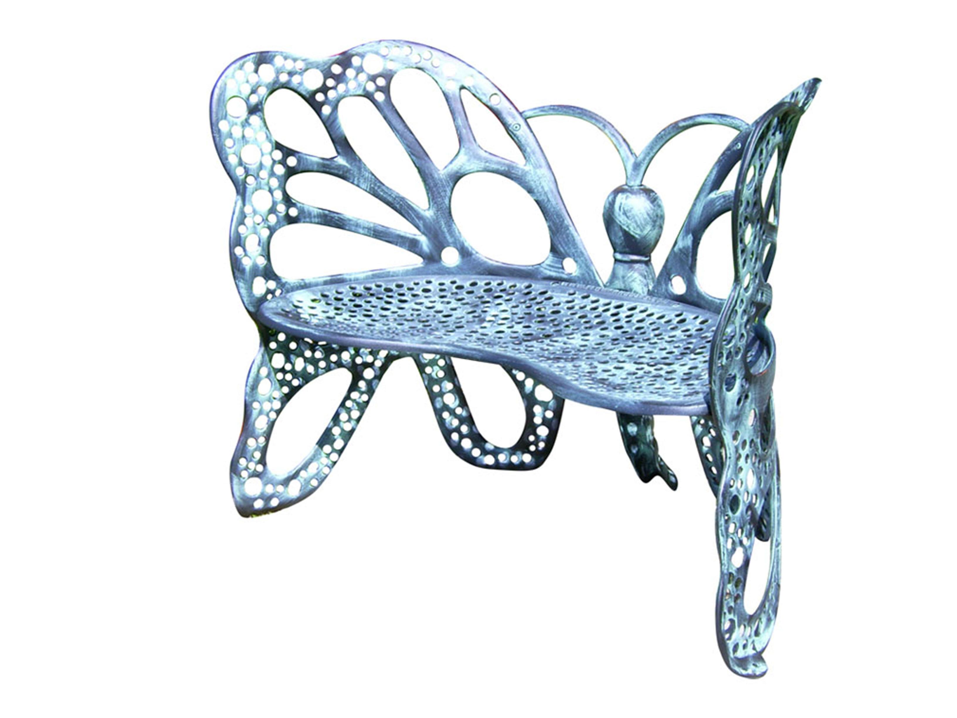 Luxury Plastic Transfer Bench Motif - Bathtub Ideas - dilata.info