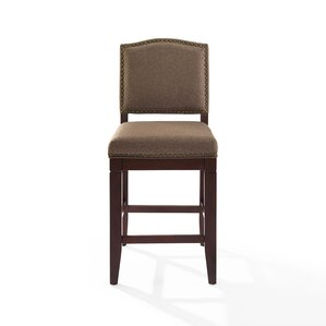 Damiane Counter Bar Stool by Darby Home Co