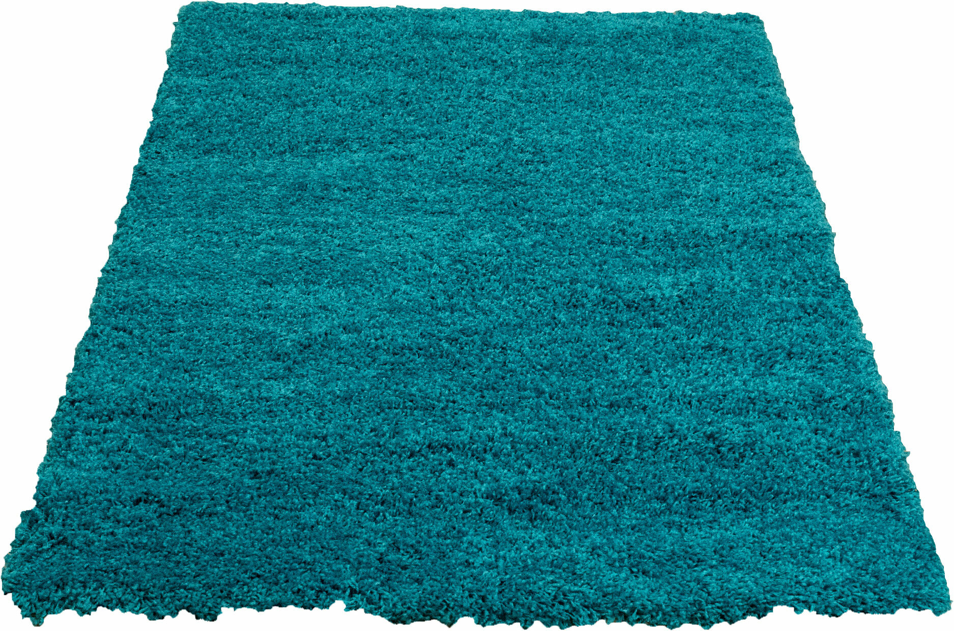 beige splendiferous rugs affordable green navy plush low toft brown black floor rug red most shaggy shag grey cream teal blue orange purple fuzzy contemporary and area