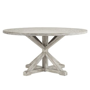 Andillac Dining Table Herry Up