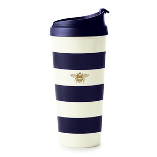 4b62b8a9cf7 Travel Mugs | Wayfair