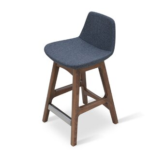 Pera 24 Bar Stool