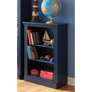 Madison 37 Bookcase