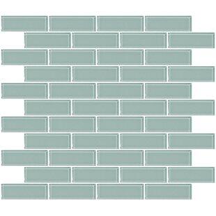 Awesome 12X12 Styrofoam Ceiling Tiles Big 150X150 Floor Tiles Clean 16X16 Ceramic Tile 2 X 6 White Subway Tile Old 24 X 48 Ceiling Tiles Fresh2X2 Ceiling Tiles Lowes Aqua Glass Subway Tile | Wayfair