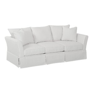 Shelby Sofa by Wayfair Custom Upholstery?