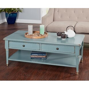 Galle Coffee Table