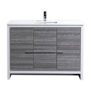 modern bathroom furniture. Save Modern Bathroom Furniture M
