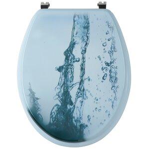 40cm round toilet seat. Sanwood Toilet Seats Wayfair Co Uk Amazing 40cm Round Seat Photos  Best idea home design