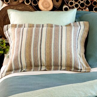 pine cone hill pillow cases u0026 shams - Pine Cone Hill Bedding