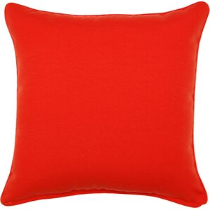 Red Throw Pillows Youll Love Wayfair