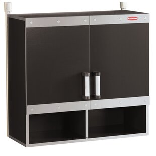 wall cabinet office. Fast Track Hanging Wall Cabinet Office R