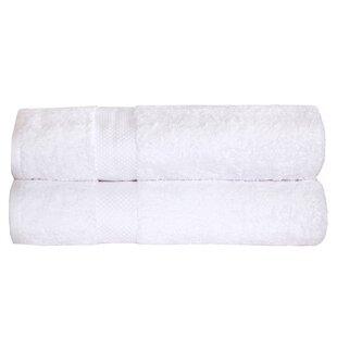 Draps et serviettes de bain | Wayfair.ca