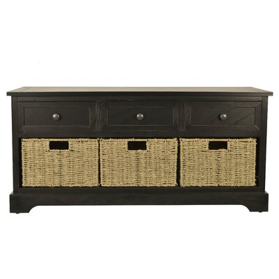benches joss main. Black Bedroom Furniture Sets. Home Design Ideas