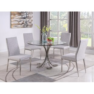 45048551f38b Silver Kitchen   Dining Room Sets You ll Love