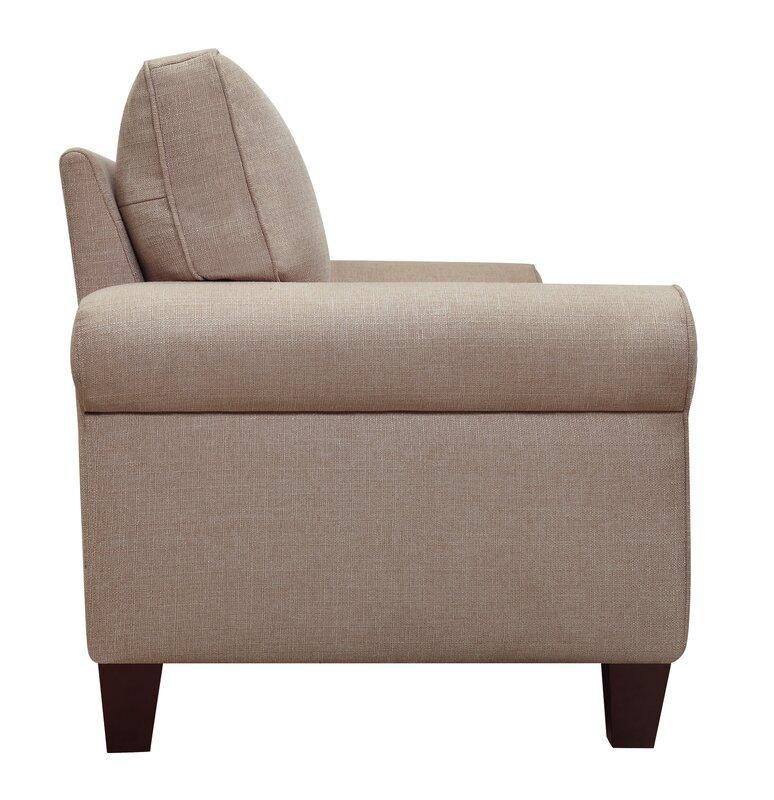 small office sofa. new design modern office sofa small f