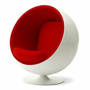 Delicieux Ball Balloon Chair