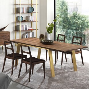 Arco Dining Table Best