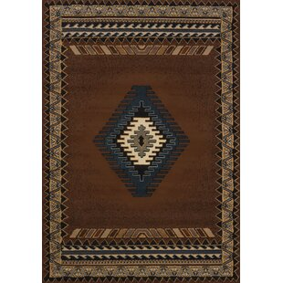 hand rugs style hacienda area hac flat rug southwestern wool thumb for sale knotted weave rust on