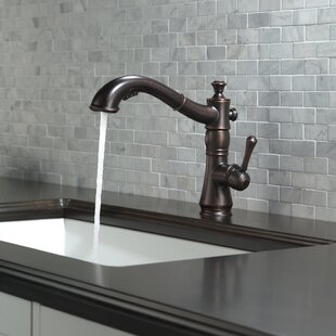 Best Pull Down Kitchen Faucet Reviews in 2019 Top Pull Out Faucets mrkitchenfaucets.com types pull down