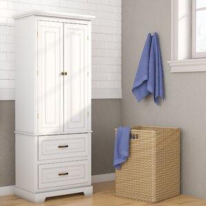 Bathroom Cabinets bathroom cabinets you'll love