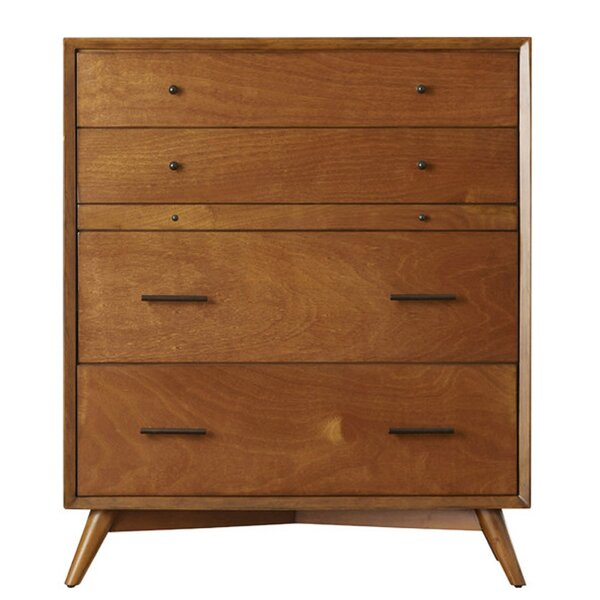 modern dressers and chest | allmodern 30 inch tall file cabinet