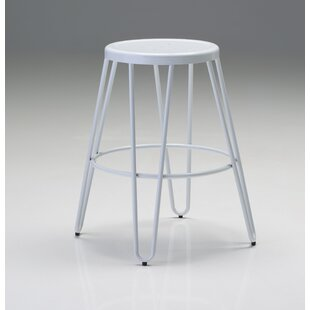 Finley 24.5 Bar Stool (Set of 4)