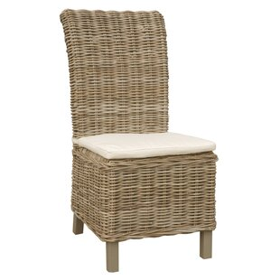 Juli Side Chair (Set of 2)