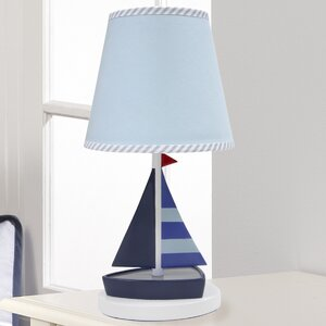 Regatta Table Lamp