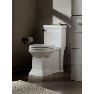 american standard titan toilet wayfair