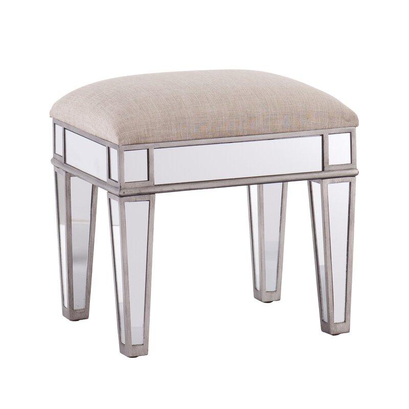 white chair for vanity.  https secure img2 fg wfcdn com im 62640070 resiz
