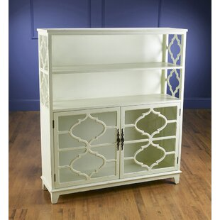 London China Cabinet Today Only Sale