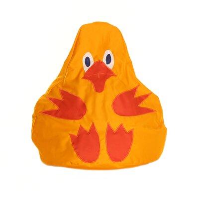 Animal Print Bean Bags You Ll Love Wayfair Co Uk