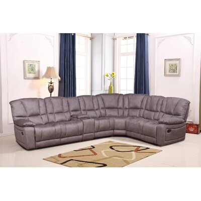 Microfiber living room sets you 39 ll love in 2019 wayfair - Microfiber living room furniture sets ...