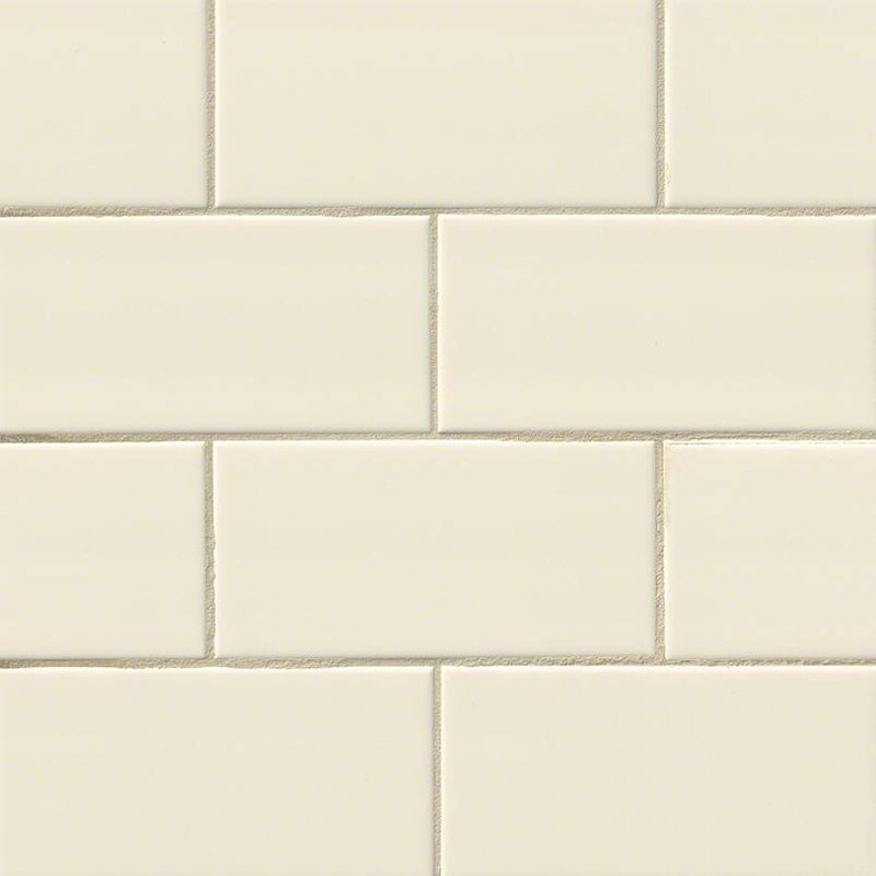 Amazing 12X24 Ceramic Tile Thick 16 Ceramic Tile Regular 18X18 Ceramic Tile 1950S Floor Tiles Old 2 X 6 White Subway Tile Pink24 X 48 Ceiling Tiles Drop Ceiling MSI Almond Glossy 3\