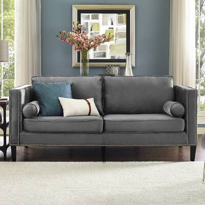 Tov Cooper Sofa Reviews Wayfair