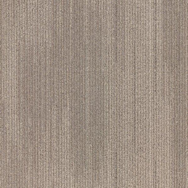 carpet tile texture. Carpet Tile Texture C
